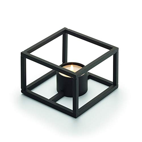 Philippi CUBO Single Stövchen Design