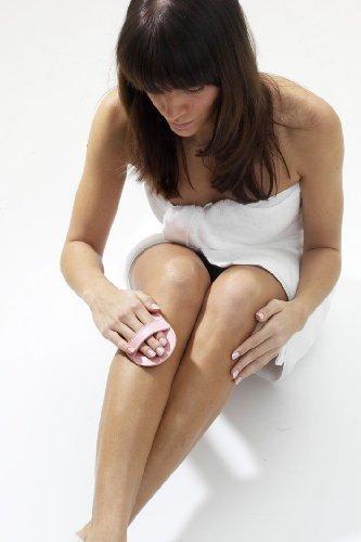 sundepil Enthaarungspads Haar Entfernung, Enthaarung
