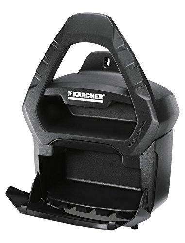 Kärcher Premium Schlauchhalter m/Box