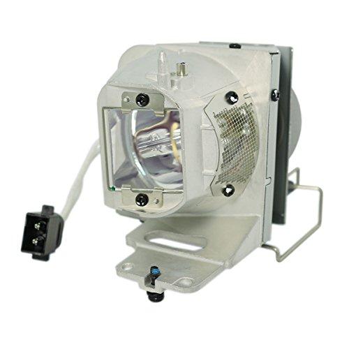 Aurabeam Economy Ersatzlampe für Acer H6520BD mit Gehäuse