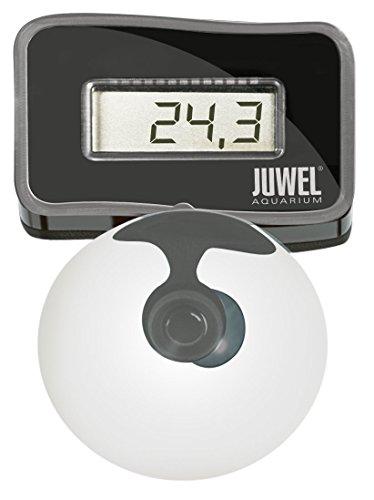 Juwel Aquarium 85702 Digital-Thermometer 2.0