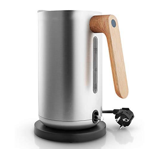 Eva Solo Wasserkocher Nordic Kitchen 1500 ml