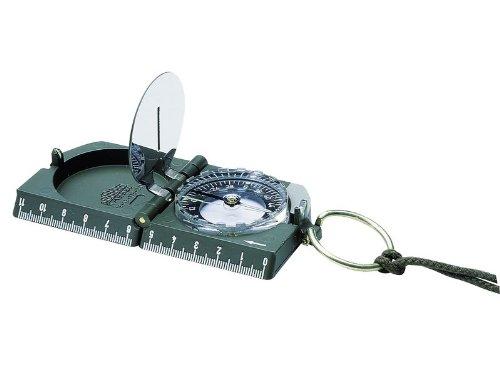 Bundeswehr-Kompass, mit persönlicher Wunschgravur