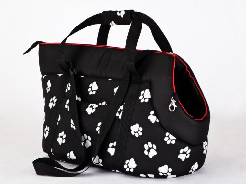 Dog Carrier Dog Carrying Bag Cat Carrier