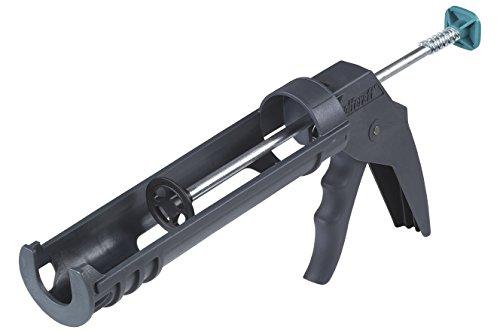Wolfcraft 1 MG 100 - Mechanische Kartuschenpresse, 4351000