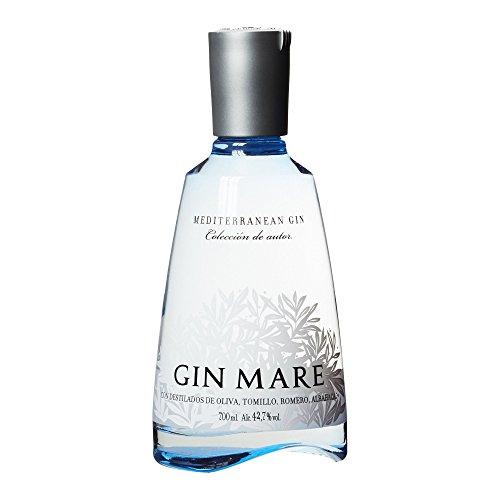 GinMare(1x0.7 l)