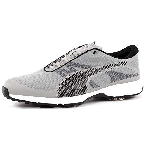 Puma Ignite Drive Sport Herren Golfschuhe Golf 189404 01, Schuhgröße:44.5 EU