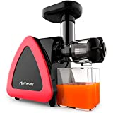 Homever juicer