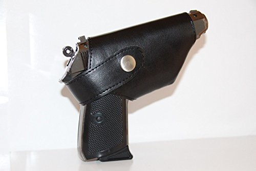 Walter Feuerzeug Pistole PPK NEU&OVP