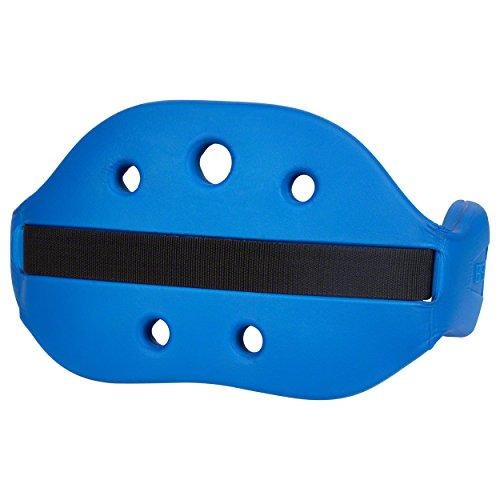 Beco Water Sports Training Übung & Fitness Training Aqua Jogging Bebelts Blau