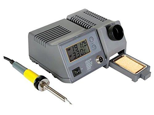 Velleman Lötstation digital 48 W VTSSC40N +150 bis +450 °C