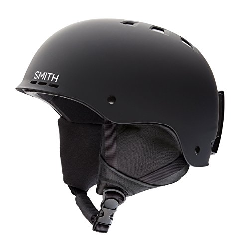 Smith Herren Helm Holt