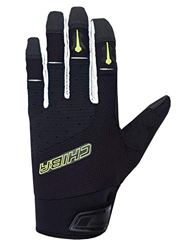 Chiba Strike Evolution Handschuhe
