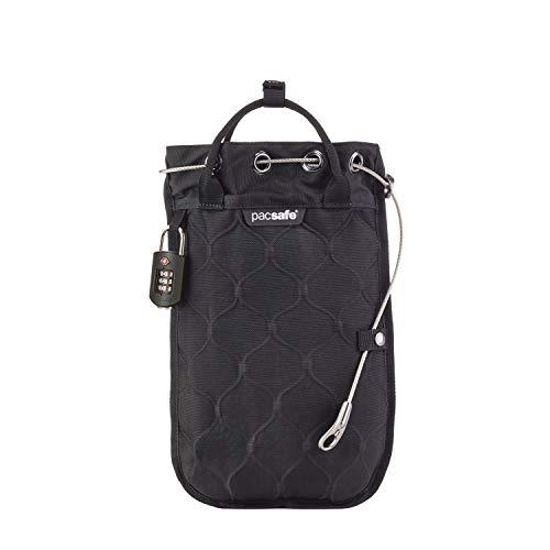 Pacsafe Travelsafe x25Diebstahlschutz tragbar Sicher