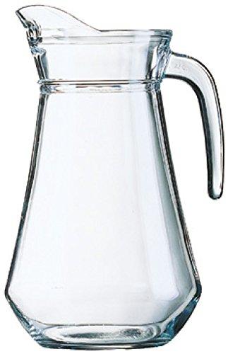 Arcoroc Arc Krug  1,6 Liter 1 Stück