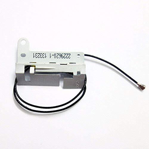 Ersatz WiFi Bluetooth Antenne Modul Connector Flex Flachkabel für Sony Playstation 4 PS4