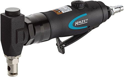 HAZET Blechknabber (ideal für Schnitte mit kleinen Radien) 9036N-1