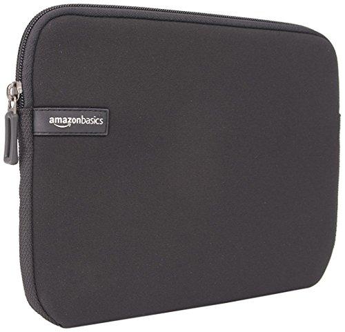 AmazonBasics Schutzhülle für Tablets (25,4cm / 10Zoll)