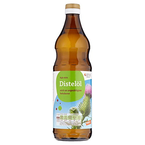 Tegut Distelöl, 750 ml