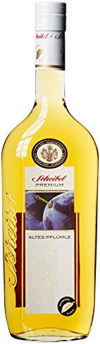 Scheibel Premium Altes Pflümle (1 x 0.7 l)