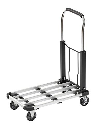 Meister Transportwagen 150 kg, klappbar, 8985590