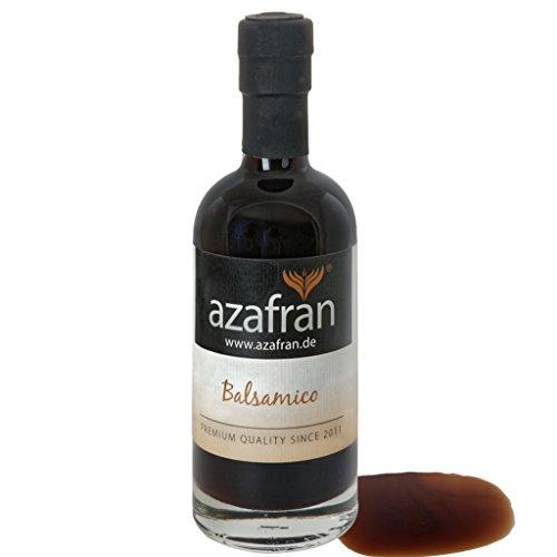 Azafran BIO Balsamico Essig/Dressing Pfalz 250ml
