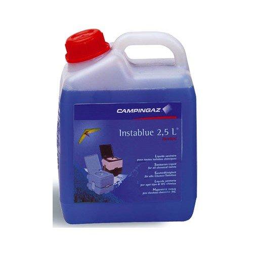 Campingaz Campingaz Sanitärzusatz für Chemietoiletten 2,5 L