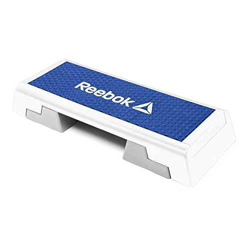 Reebok Step Stepper