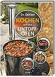 Dr. Oetker 'Kochen mit dem Eintopf-Ofen'