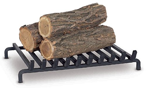 Feuerrost 'R200' (BxTxH) 51x42x10 cm