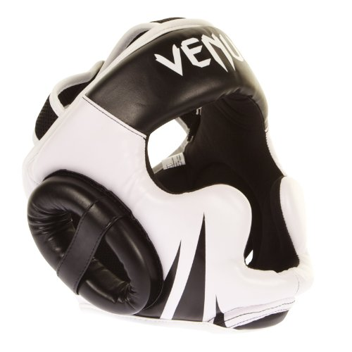 Venum Challenger - Kopfschutz