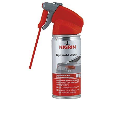 Nigrin 72243 Spezial-Löser 100 ml,
