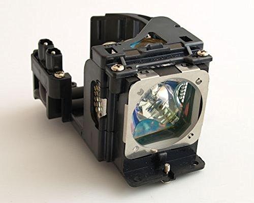 BEAMERLAMPE ZU LMP126 / 610 340 8569 KOMPATIBEL SANYO PRM10, PRM2 Ersatzlampe Ersatz Beamer Lampe