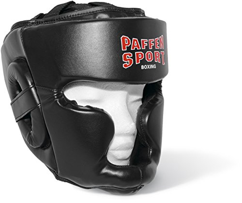 Paffen Sport FIT–Protective Helmets