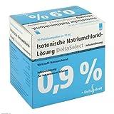 Kochsalzlösung 0,9% Plast 20X10 ml