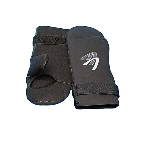 ASCAN Neopren POLAR Handschuh Neoprenhandschuh PREISHIT!! S