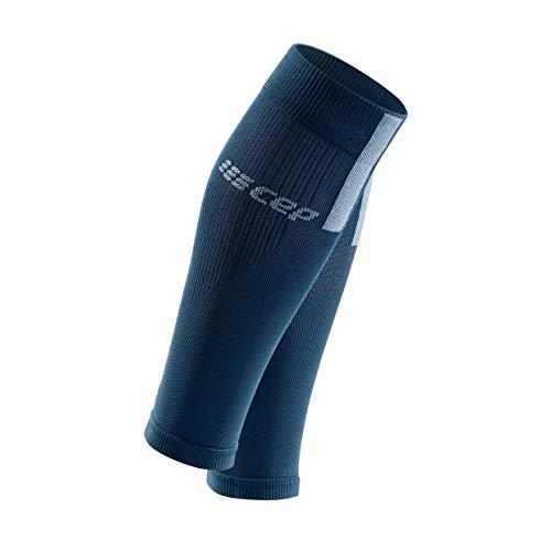 CEP - Calf Sleeves 3.0 für Herren| Beinstulpen für exakte Wadenkompression