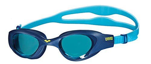 ARES5 Arena Kinder Schwimmbrille The One Junior Light Blue, Size