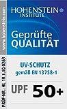Sterntaler - Jungen Schirmmütze zum Binden mit Nackenschutz, Sommermütze, LSF 50+, blau - 1601931, Größe 39