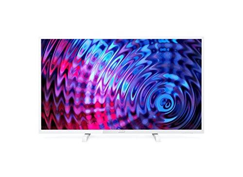 Philips 32PFS5603/12 80 cm (32 Zoll) Full-HD Fernseher (Triple Tuner)