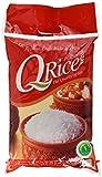 Q Rice Duftreis 100 %, 1er Pack (1 x 5 kg)