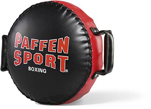 Paffen Sport COACH COMBIPAD Box-Schlagpolster