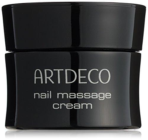 Artdeco Nail Massage Cream, 1er Pack (1 x 1 Stück)