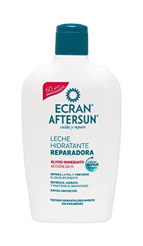 Ecran After Sun Milk 400ml