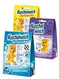 Kuschelweich Duftsäckchen 1 Packung