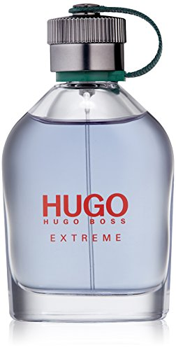 Hugo Boss Hugo Man Extreme Eau de Parfum 100ml