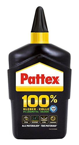 Pattex P1BC2 Multi Power Kleber, 200 g
