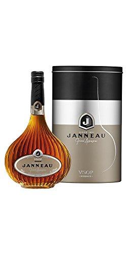 Janneau Grand Armangnac VSOP 40% 0,7 ltr.