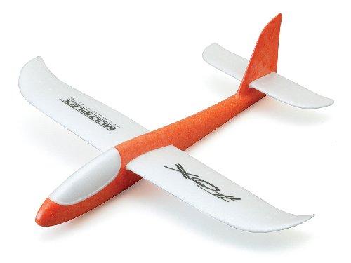 Multiplex Modellsport 214230 - Wurfgleiter Fox, 47.5 x 50 cm