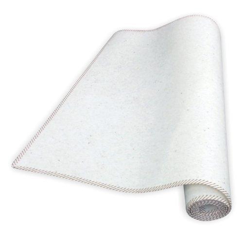Matratzenschoner, Matratzenunterlage, Matratzenschutz, 100 cm x 200 cm